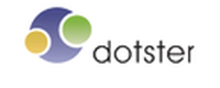 Dotster